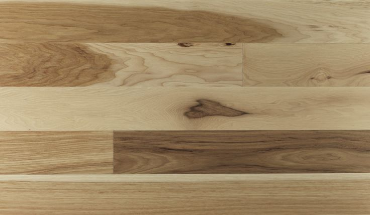 Best Pin By Dan Shaw On Wide Plank Hickory Hardwood Floors 400 x 300