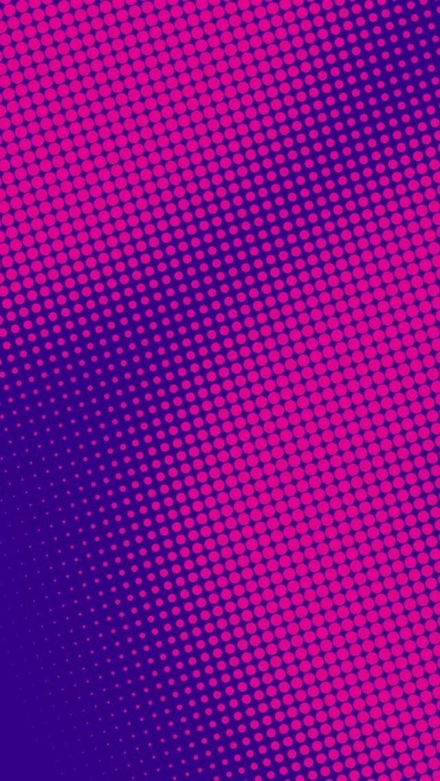 wallpaper iphone unique: 25+ Unique Purple Wallpaper Iphone Ideas On Pinterest
