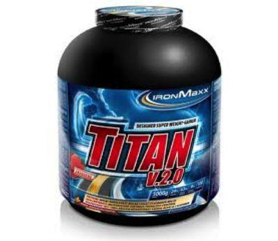 TITAN V2.0