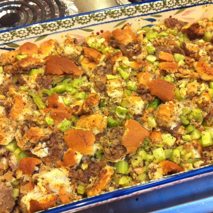 recipe from the White Castle Family. The first time I made this I didn't tell anyone what it was. It was gone fast. Every one was so surprise when they knew it was White Castles. Also i made it in a casserole.