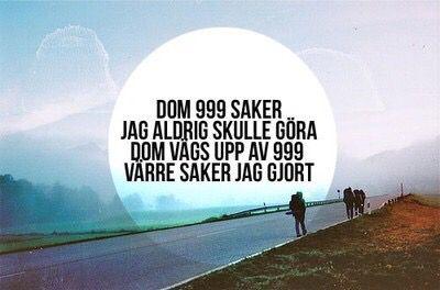 999 - Kent