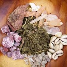 Number One African Healer Kintu I Will Offer You Services Including; + Is your love life falling apart? + Do you want your love to grow stronger? + Is your partner losing interest in you? + Want your lover back? + Attract a specific person + Spells to get married? + Spells to help a relationship/ stop a divorce + Spells for bad luck and curse removals + Spells to boost your financial status + Spells for winning cases/Justice + Even spells to get of an unwanted love