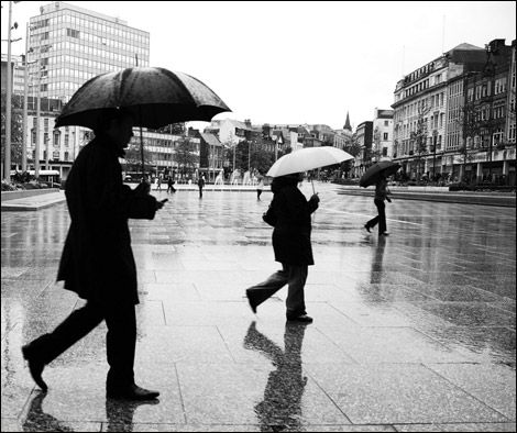 Gallery For > People On The Street Photography