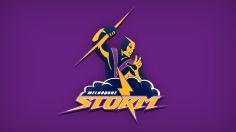 Melbourne Storm 2012 NRL Premiers