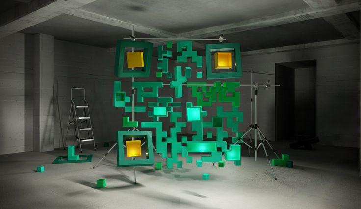 Serial Cut™ - Imagemakers since 99
