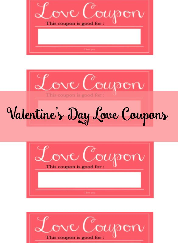 Lovecoupons driverlayer search engine for Love coupons for him template
