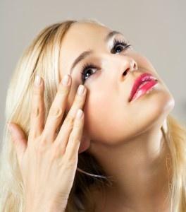 Hacer crema antiarrugas. Esta es una crema regeneradora, rejuvenecedora, casera y ecológica, con gran cantidad de minerales y vitaminas. Para cualquier tipo de piel, además es económica y fácil de hacer. veréis que hacer cremas antiarrugas es muy fácil.