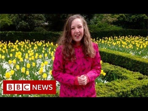 Nora Quoirin: Family 'heartbroken' after body found in Malaysia – BBC News Check more at http…