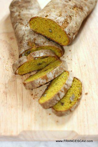 baguette-curcuma-nocipecan