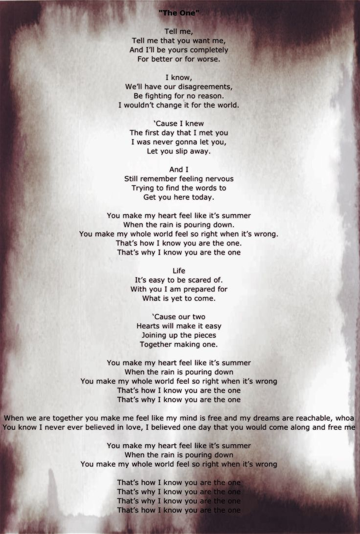 77 best and lyrics images on lyrics songs