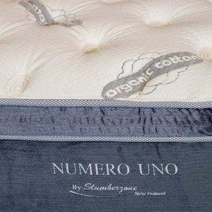 numero-uno-label