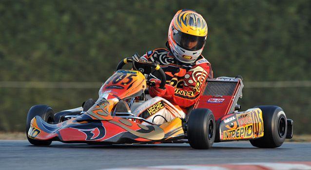 LM-Karting.jpg