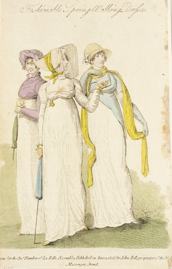 fashion of the 1800 s Explore the history of fashion in the early- to mid-20th century, decade by decade, through garments and photographs in the v&a collections.