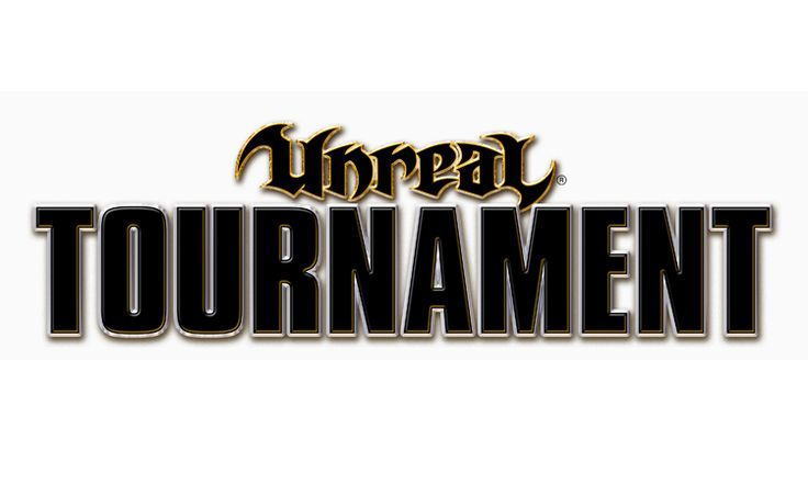 New Unreal Tournament - Free