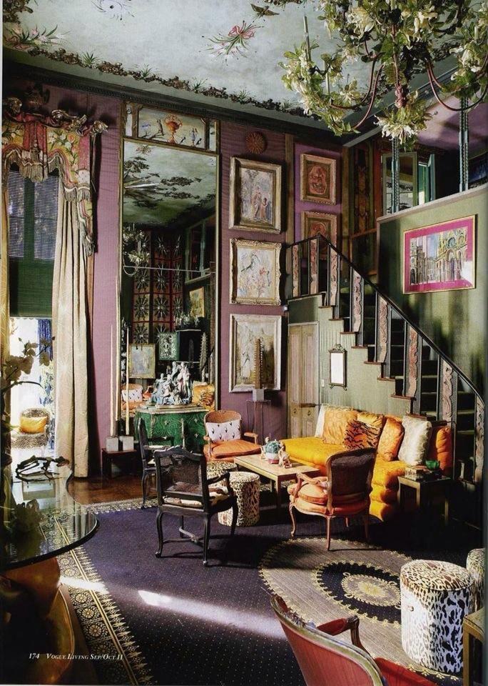 Einrichtungsideen alte Möbel Bei Ebay Etsy auf d…