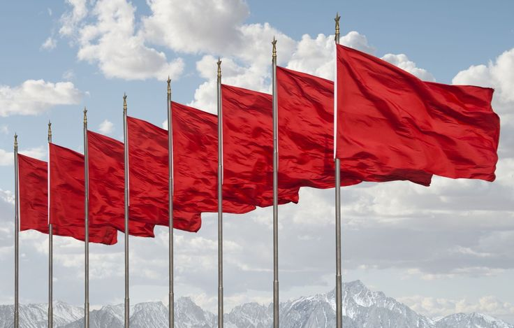 Chiropractic and Spinal Manipulation Red Flags: A Comprehensive Review