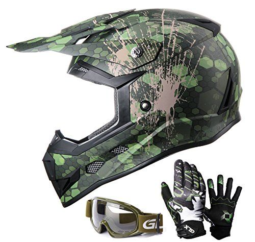 Best 25 Dirt Bike Gear Ideas On Pinterest Dirt Bike