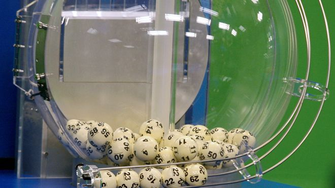 Powerball jackpot fourth biggest in US history after no weekend winner  Read more: http://www.foxnews.com/us/2013/08/05/powerball-jackpot-fourth-biggest-in-us-history-after-no-weekend-winner/?cmpid=app_pulse_medium=referral_source=pulsenews#ixzz2bBVnslYA