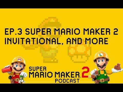 Pin by N64Josh on YouTube Channel | Super mario 3d, Super