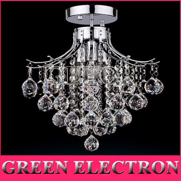 online get cheap mini crystal chandeliers