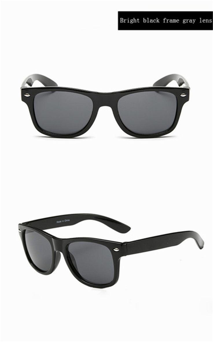 Cool Sunglasses for kids