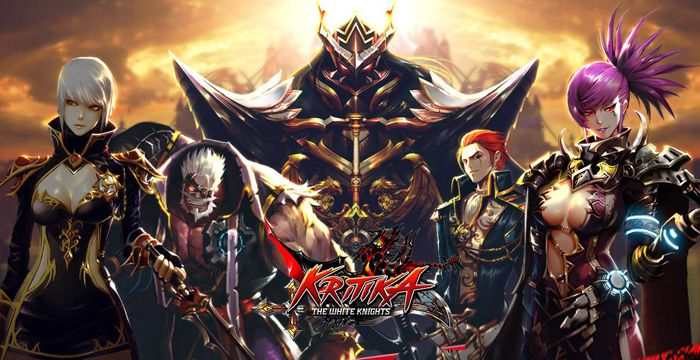Kritika The White Knights hack cheat android ios online tools update free 2016 online generator http://bit.ly/kritikawhiteknighthack  http://bit.ly/kritikawhiteknighthack