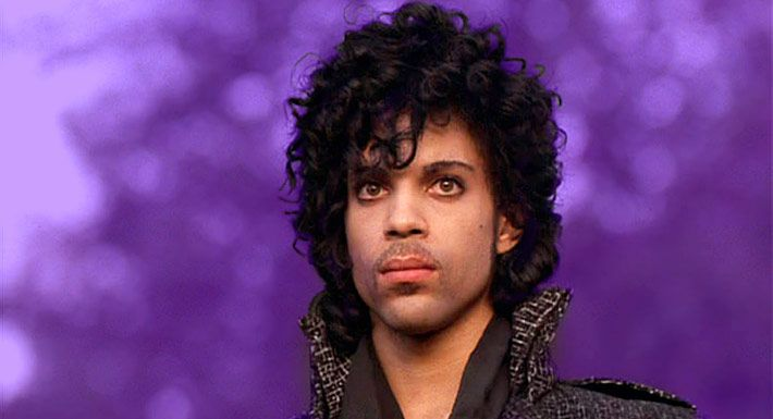 """In Case You've Been Wondering THIS is The REAL Meaning Behind The Legendary """"Purple Rain""""! - Life Coach Code"""