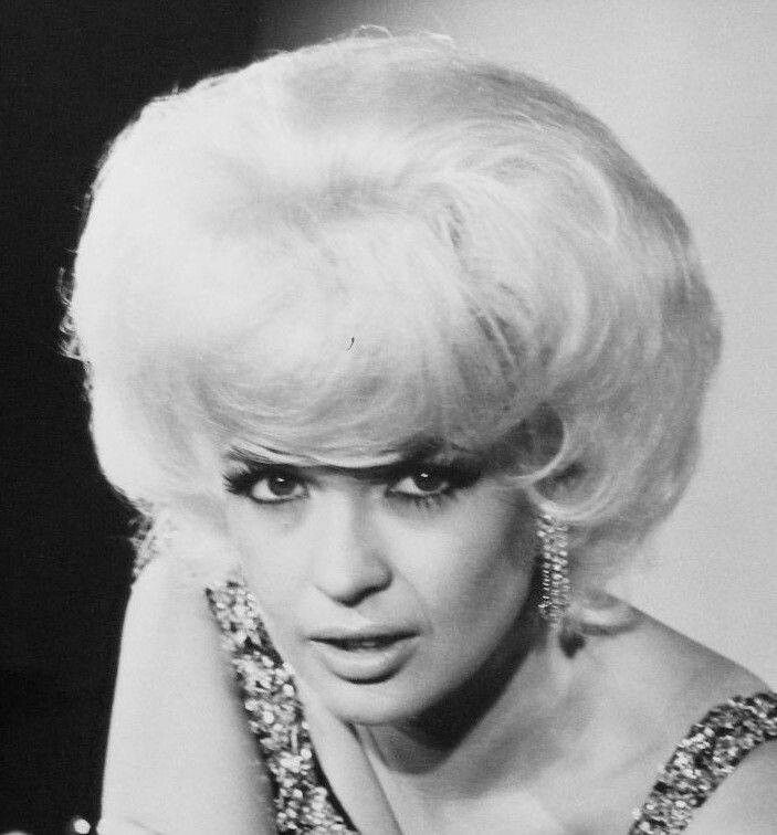 571 best images about jayne mansfield on pinterest the for How old was jayne mansfield when she died