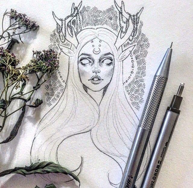 Line Art Design Inspiration : Bästa stippling art idéerna på pinterest