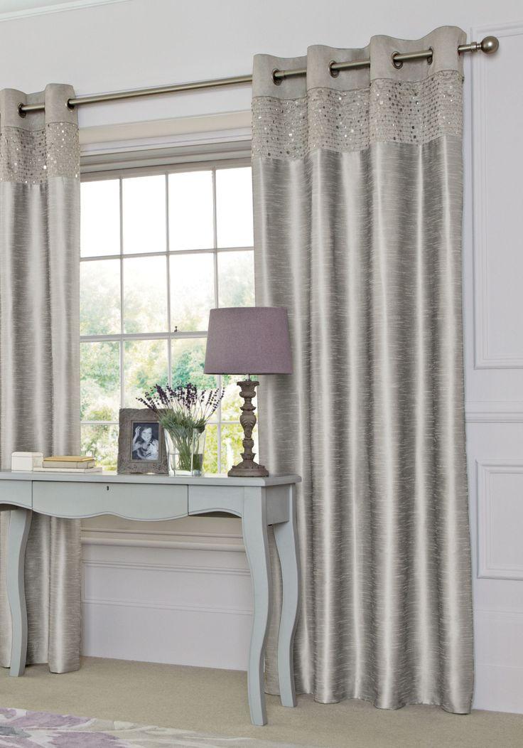 Best 25+ Drapes curtains ideas on Pinterest Curtain ideas - curtain ideas for bedroom