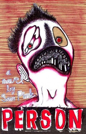 Bizarro Literature is still a relatively new and unknown genre, at least to the mainstream, possibly in part because it's difficult to define. Though it may sound like some sort of exclusive and super-strange underground literary movement, it in fact encompasses many kinds of fiction — all of it weird. Here is a list of eleven Bizarro books that are representative of the genre.