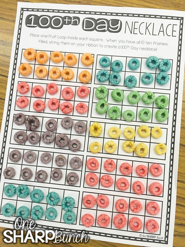 25 Best School Ideas On Pinterest Kindergarten