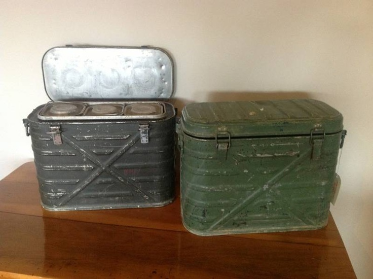 54 Best Images About Esky S And Cooler Bags On Pinterest