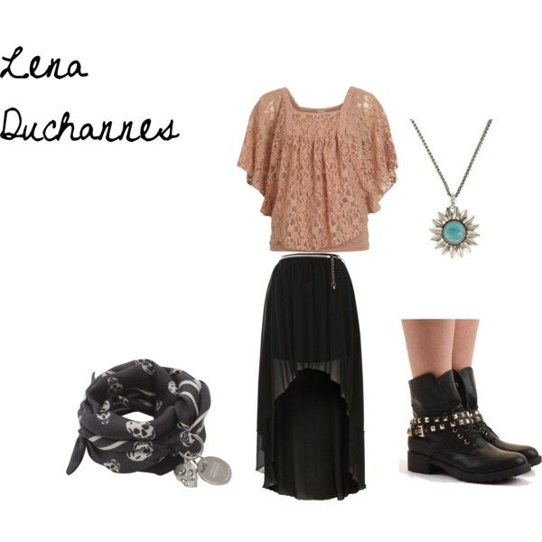 lena outfit idea -#main