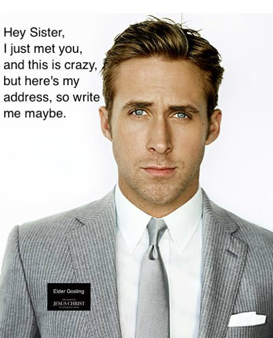 YES!: Ryan Gosling, Christian Grey, Christiangrey, Hey Girls, Funnies, Things, Heygirl, People, Ryangosl
