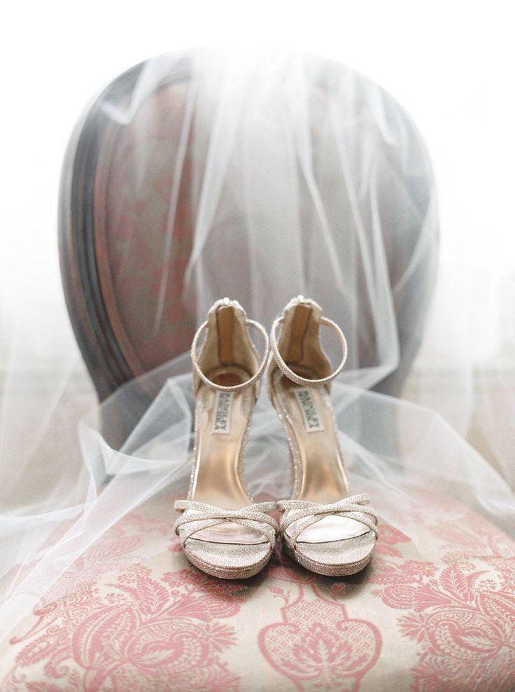 Salvia   Josh \ Cairnwood Estate Summer Wedding \ Philadelphia Film Wedding Photographer
