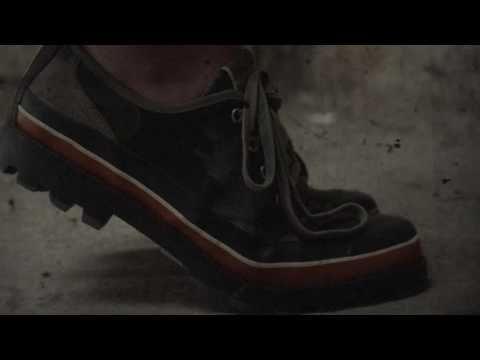 new balance dore femme fatale cinemax vimeo