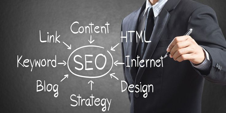 Oftentimes, SEO will require several changes to the existing coding of a web page.  It is important to understand the exact adjustments that the expert plans to make. If you want the prospective SEO expert to seek your consent before making any changes to your site code, ensure that you say so during the negotiation stages. For instant, will the expert add some new title tags to the existing codes or change the existing ones?