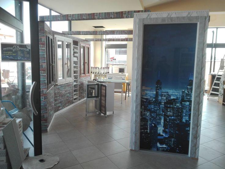 Per vedere tutti i prodotti siamo in Via Cartoceto 2, 00132 Roma.  Tel. 3382191776 Antonio