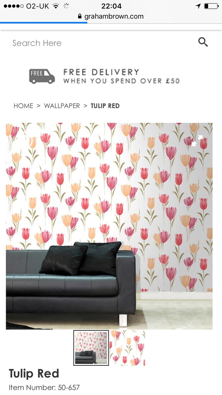 16 Best Walls Images On Pinterest Opera Be Inspired And Floral