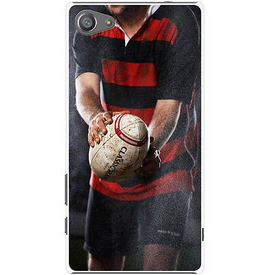 #Rugby ball kit team #world cup hard case for sony xperia z5 #compact,  View more on the LINK: http://www.zeppy.io/product/gb/2/151948866784/