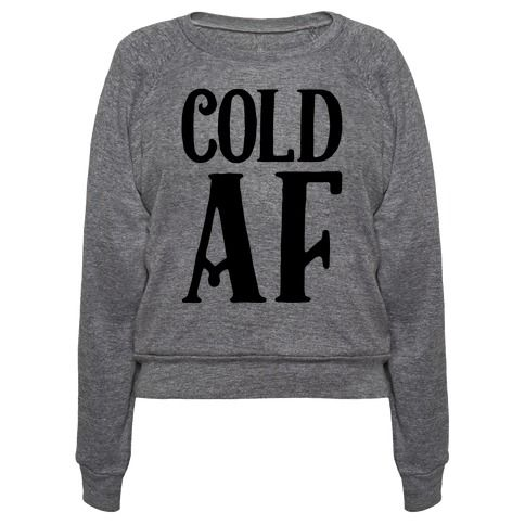 This winter shirt is perfect for all of us who hate snow, cold and winter in general cuz we are cold AF and we hate being cold as fuck. This lazy shirt is perfect for fans of lazy quotes, lazy jokes, winter quotes and cozy clothes.