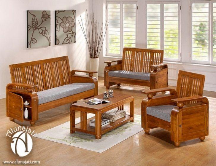 Permalink To Brilliant Teak Wood Sofa Set Designs Gallery Wooden Sofa Set Designs Wooden Sofa Set Wooden Sofa Designs