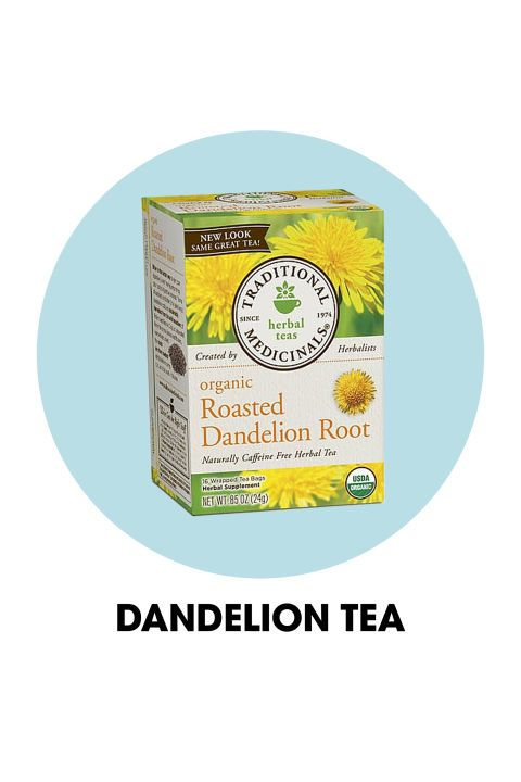 Kick your coffee addiction. An ELLE editor (and coffee lover) gives up the drink and tries 6 best natural energy boosters. How each one worked, including dandelion tea.