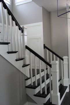 Best 25 Best Images About Farmhouse Staircase On Pinterest 400 x 300