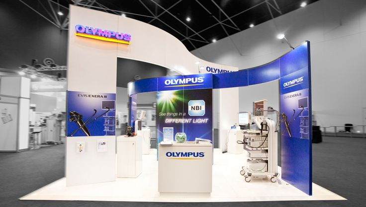 Exhibition Stand Quotation : Best exhibition ideas images on pinterest