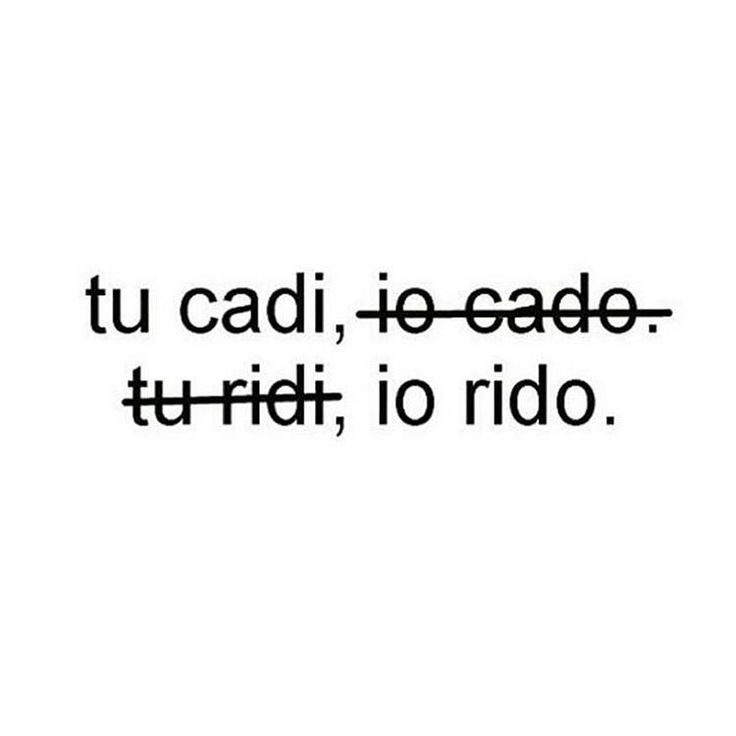 """#tumblr #meglioditumblr #frasiditumblr #tumblrilmiomondo  #frasibelle #bellefrasi #frasi #aforismi #frase #citazioni #citazione  #parole #pensieri #cit…"""