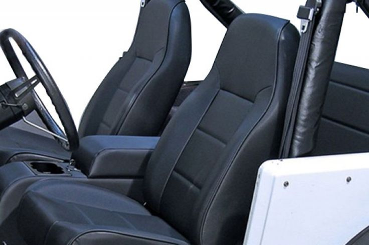 17 Best Ideas About Jeep Seat Covers On Pinterest Seat