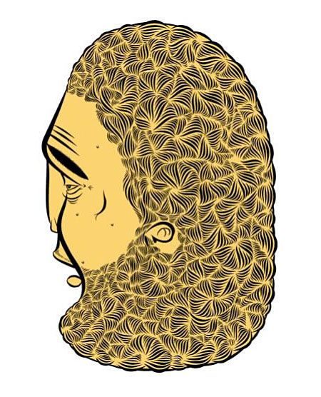 barry mcgee - Google Search