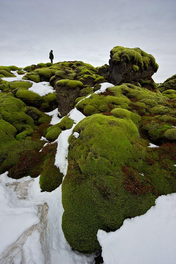 Iceland - photo by Giacomo Ciangottini (www.giacomociangottini.it)